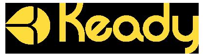 Keady